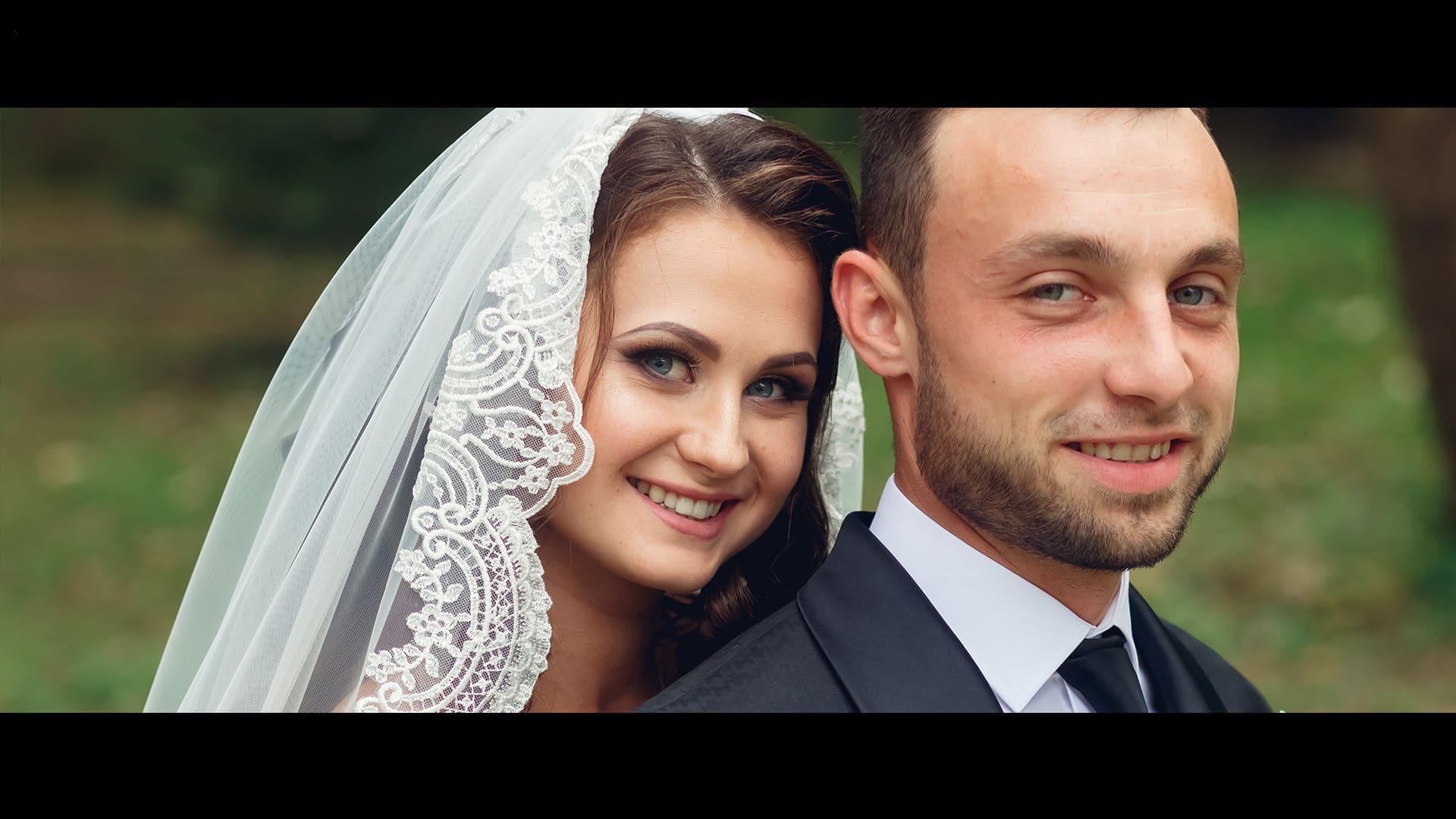 Михайло & Юлія